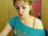VideoChat con Webcam Sexo de Angela